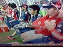 IPL in the dugout