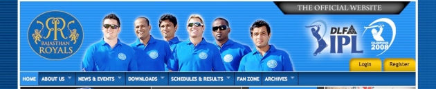 Rajasthan Royals get a greater stake in the game
